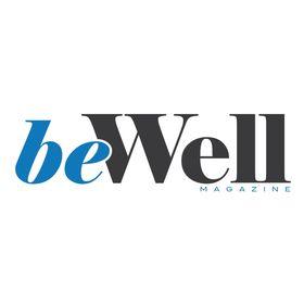 Be Well Magazine