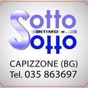 Sotto Intimo
