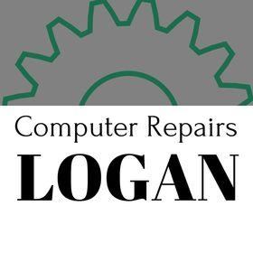 Computer Repairs Logan