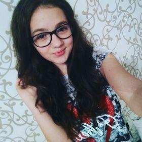 Panna Vargyas