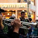Michael John Jazz