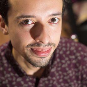 Felipe Marciano