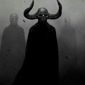 Dany Diablo