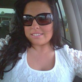 Shauna   Travel & Outdoors