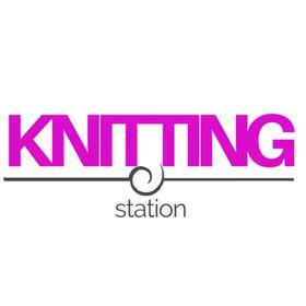 Knitting Station