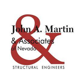 John A. Martin & Associates