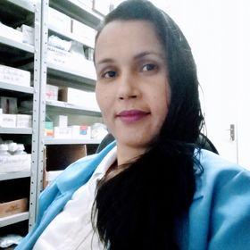 Rosilene Souza