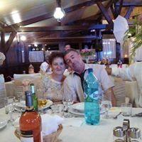 Rodica Si Pavel