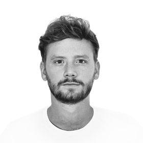 Christophe Beraldin