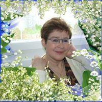 Jiřina Sittich