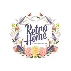Manufaktura Retro Home