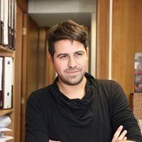 Rodrigo Basaez