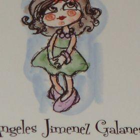 Jimenez
