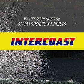InterCoast WaterSports & Snowsports experts