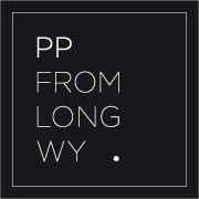 PPfrom LONGWY