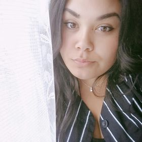 Markyla Skinnon