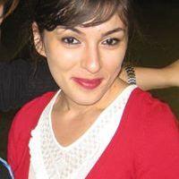 Alexandra Sigovan