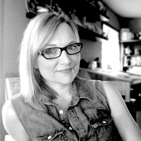 Andi Butler - Illustrative Designer