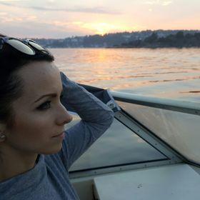 Justyna Wlazło