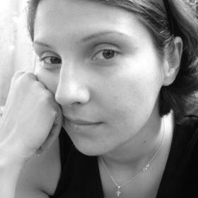 Patricia Pytel