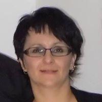 Jana Kapounová
