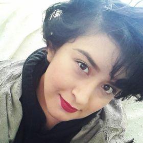 Nancy Quiroz