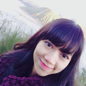 Putri Nur Apriliani