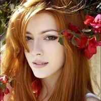 Azelle Roseline