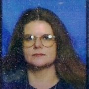 Pamela Booth