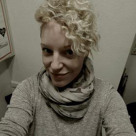 Mareike Petersen