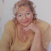 Virginia Georgescu