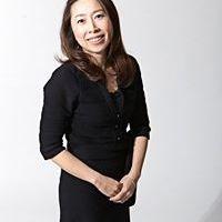 Etsuko Fukuda
