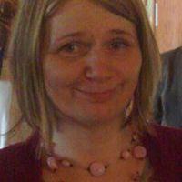 Anja Pylkkänen