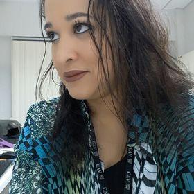 Claudia Zimmer