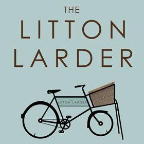 The Litton Larder