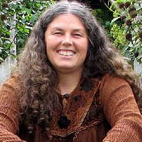 Beth Girdler