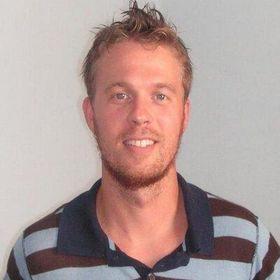 Filip Smycek