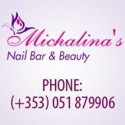 Michalina's Nail Bar & Beauty