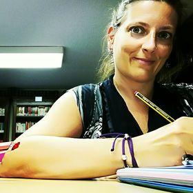 Susana Quilez