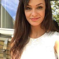 Clea Sofia