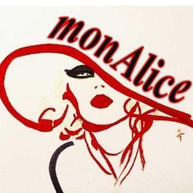 MonAlice