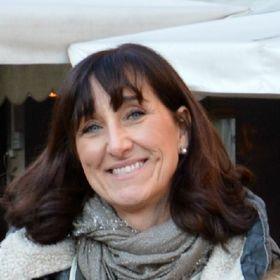 Roberta Morasco