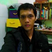 Agep Rumanto