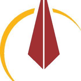 Eaton Insurance Services