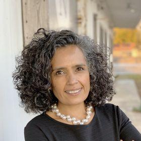 Maritza Ortega