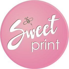 Sweet Print