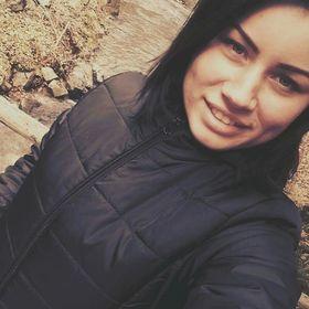 Carmen Mărcuţ