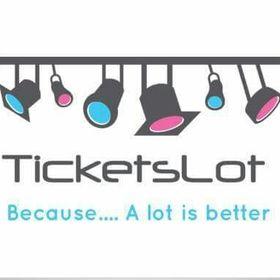 TicketsLot