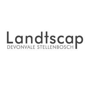 Landtscap