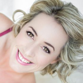 Lindie Ferreira